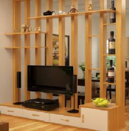 Thanh lam gỗ Ninh Bình 2