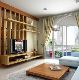 Thanh lam gỗ Ninh Bình 5
