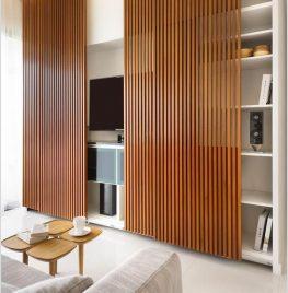 Thanh lam gỗ Ninh Bình 6