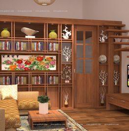 Thanh lam gỗ Ninh Bình 8